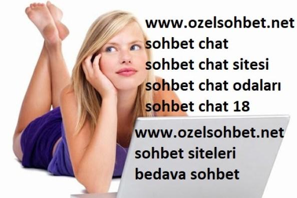 sohbet chat,sohbet chat odaları,sohbet chat muhabbet,sohbet chat10,sohbet chat kameralı,sohbet chat bizim mekan,sohbet chat kanalları,sohbet chat kelebek,sohbet chat almanya,chat sohbet ankara,chat sohbet azerbaycan,chat sohbet adana,chat sohbet antalya,sohbet avrupa chat,türk chat sohbet arkadaslik,bedava chat sohbet almanya,chat sohbet bizimmekan,chat sohbet bedava üyeliksiz,chat sohbet biz,sohbet chat odalari bursa,chat sohbet odaları bizimmekan,chat sohbet canlı bedava,chat sohbet kameralı bedava,sohbet chat dul,sohbet dini chat,duygu sohbet chat,damar sohbet chat odaları,dini sohbet chat odaları,chat dini sohbet odası,chat sohbet et,chat sohbet evli,chat sohbet ekşi,e sohbet chat,endonezya sohbet chat,elazig sohbet chat,evlilik sohbet chat,engelli sohbet chat,feda sohbet chat,chat sohbet hattı,taksim chat sohbet hattı,histpist sohbet chat odaları,harika sohbet chat,hatay sohbet chat,sohbet hollanda chat,sohbet nehri 35555 htmlchat 123flashchat,sohbet chat izmir,sohbet chat indir,chat sohbet istanbul,chat sohbet isimleri,sohbet islami chat,rastgele sohbet isimsiz chat,muslumanlar sohbet islami chat,islami sohbet chat odaları,chat sohbet kamera,chat sohbet kameralı ücretsiz,chat sohbet kolay,canlı sohbet chat kamerali,love sohbet chat,line sohbet chat,sohbet chat mobil,chat sohbet mynet,chat sohbet mirc,sohbet messenger chat,chat sohbet mesajlari,chat sohbet odaları mynet,sohbet chat numara,chat sohbet numarası,chat sohbet net,chat sohbet nedir,chat sohbet no,chat sohbet nasıl yapılır,istanbul chat sohbet net,taksim chat sohbet numarası,sohbet chat odası,sohbet chat online,sohbet chat odaları üyeliksiz,sohbet chat oyun,chat sohbet odaları rulet,chat sohbet odaları 18