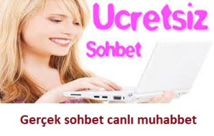 Ücretsiz Sohbet, OzelSohbet.Net