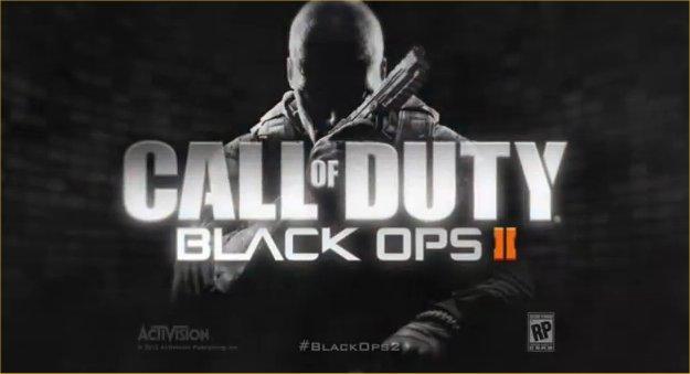 https://i0.wp.com/www.ozeros.com/wp-content/uploads/2012/09/callofduty-black-ops2.jpeg