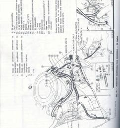 ford xe wiring diagram wiring diagram show ford ka alternator wiring diagram ford xe wiring diagram [ 994 x 1600 Pixel ]