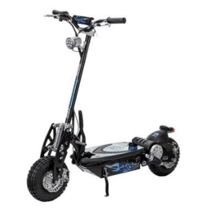 SXT Scooters 1000W Turbo (Trottinette électrique)