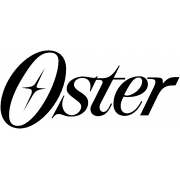 Spare Parts OSTER Clipper Parts