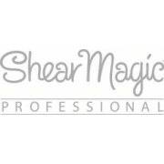 Comb, Brush & De-Shedder Shear Magic Pro