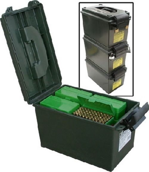 small resolution of mtm ammo can for bulk ammo ac11p