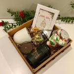 Kış Çayı Keyif Kutusu (2)