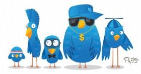 Emojilerle İlgi Çekici Tweetler Atabiliriz