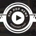 Oz Hip Hop News