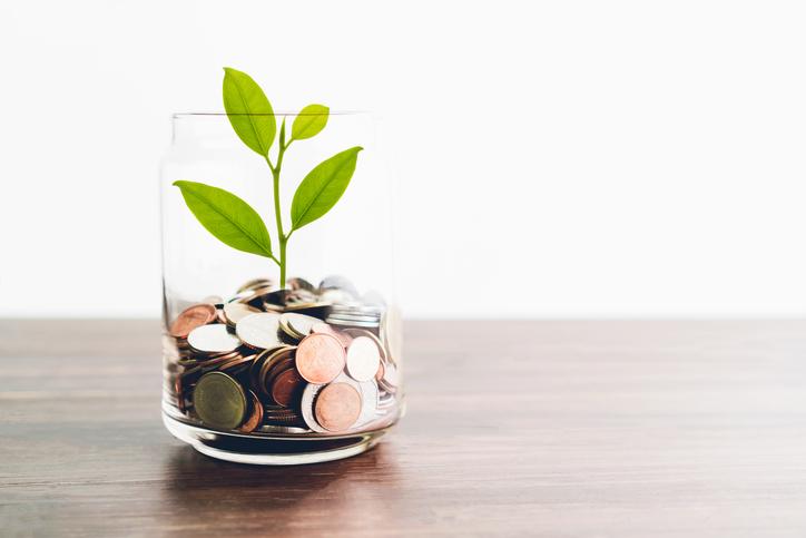 compare personal savings accounts