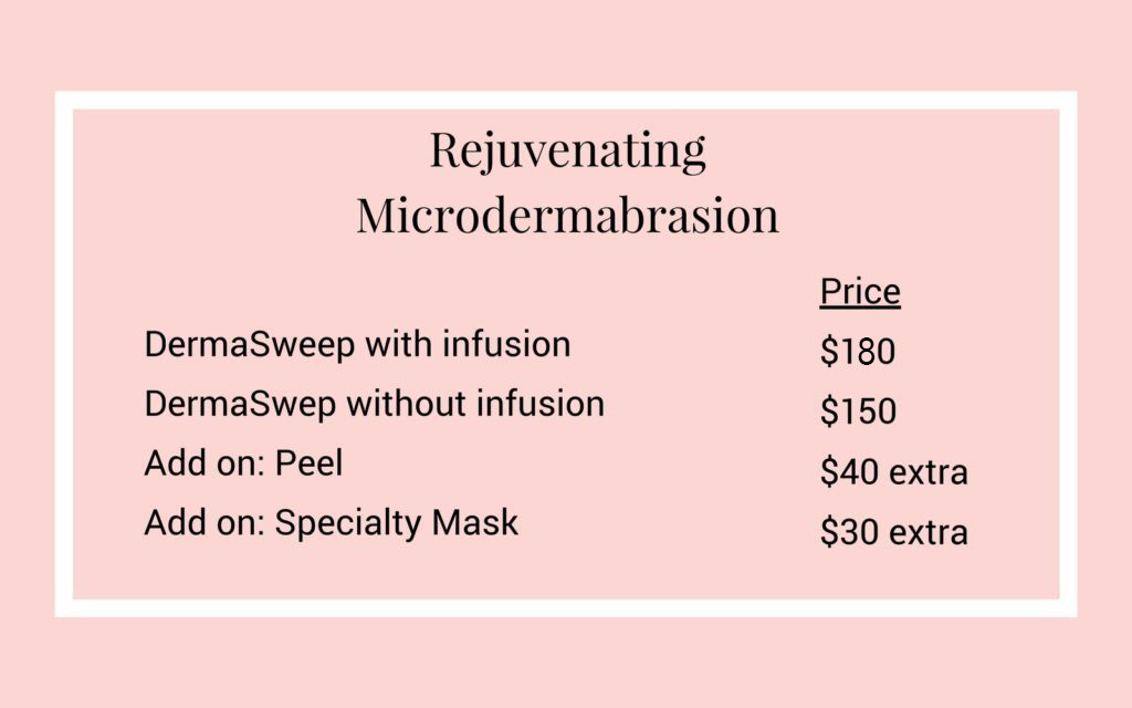 DermaSweep Treatment Melbourne
