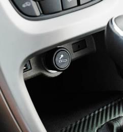 car cigarette lighter dash plug wiring [ 2048 x 1360 Pixel ]
