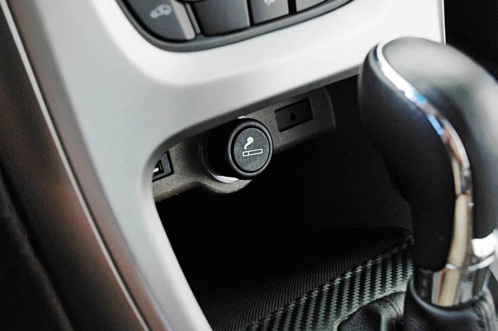 medium resolution of car cigarette lighter dash plug wiring