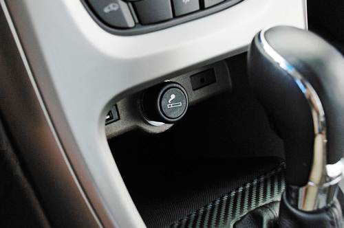 small resolution of car cigarette lighter dash plug wiring