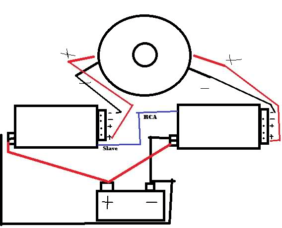 oznium wiring diagram for lighting