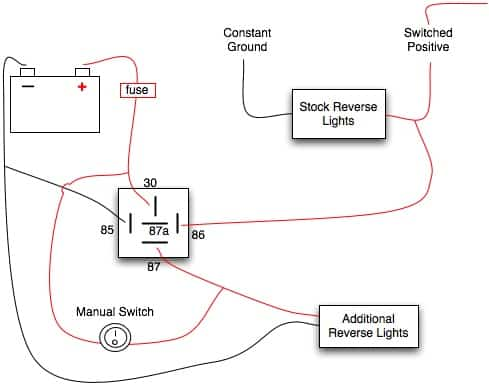 reverse_lights_prevent_backfeed?resize=489%2C384&ssl=1 reverse light switch wiring diagram wiring diagram  at suagrazia.org
