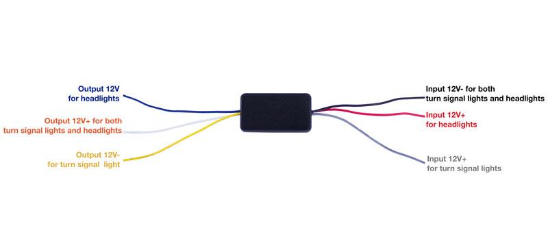 harley davidson wiring diagram download electrical ppt switchback led driver   oznium