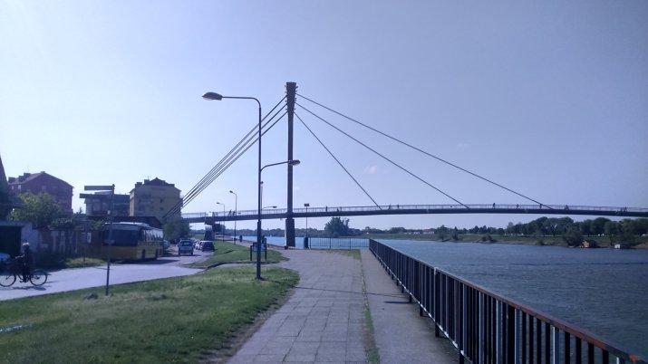 most sv irineja