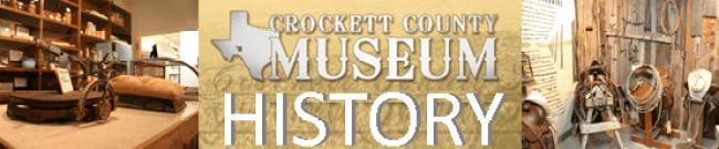 museum-history