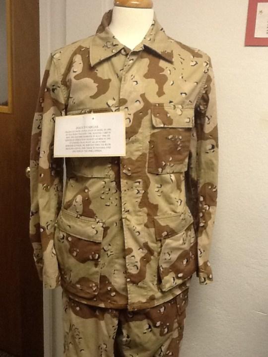 veterans-exhibit (11)