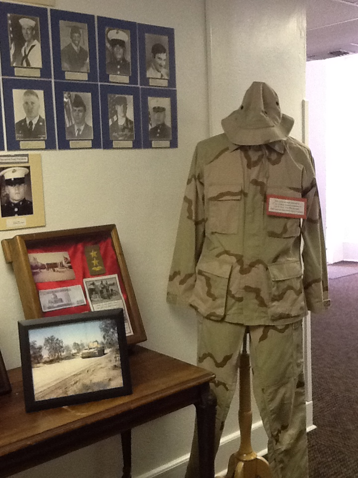veterans-exhibit (15)