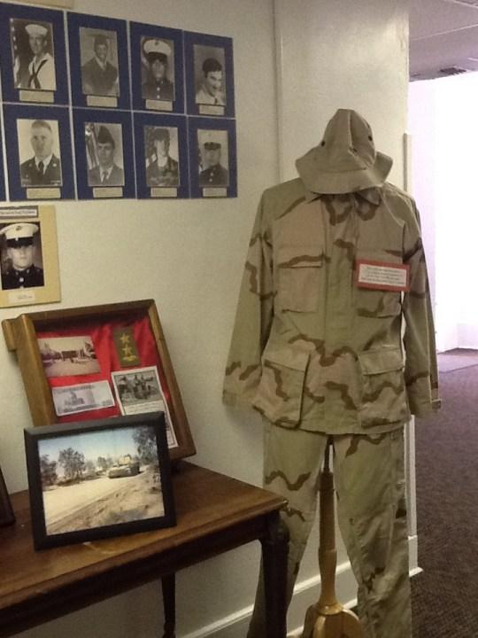 veterans-exhibit (15)