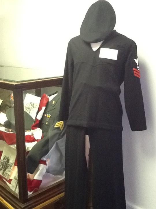 veterans-exhibit (18)