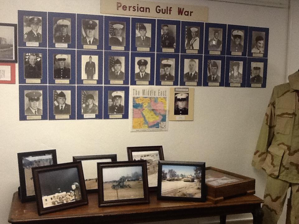 veterans-exhibit (3)