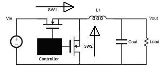 [Tutorial] Graphics Card Voltage Regulator Module (VRM