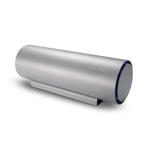OZONOS AC-1 (silber)