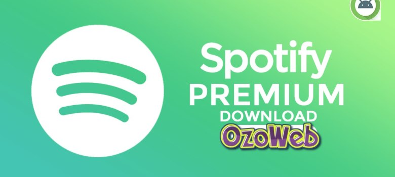 Spotify Premium Apk Download Latest Version