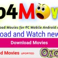MP4Moviez Download HD Movies