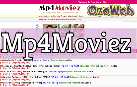 Mp4Moviez-2020