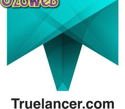 truelancing review