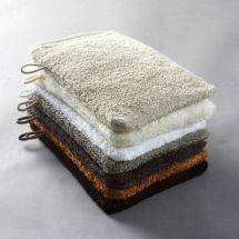Hotel-spa-wellness Turkish Hammam Towels Towelling
