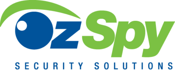 OzSpy Tech Support