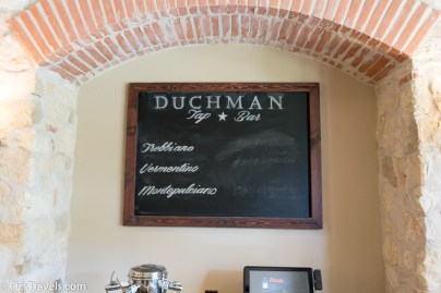 Duchman Family Winery, Driftwood Texas USA, Austin Texas, Texas Hill Country,