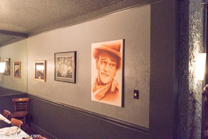 Austin Texas, ALC Steaks, Austin Land & Cattle,