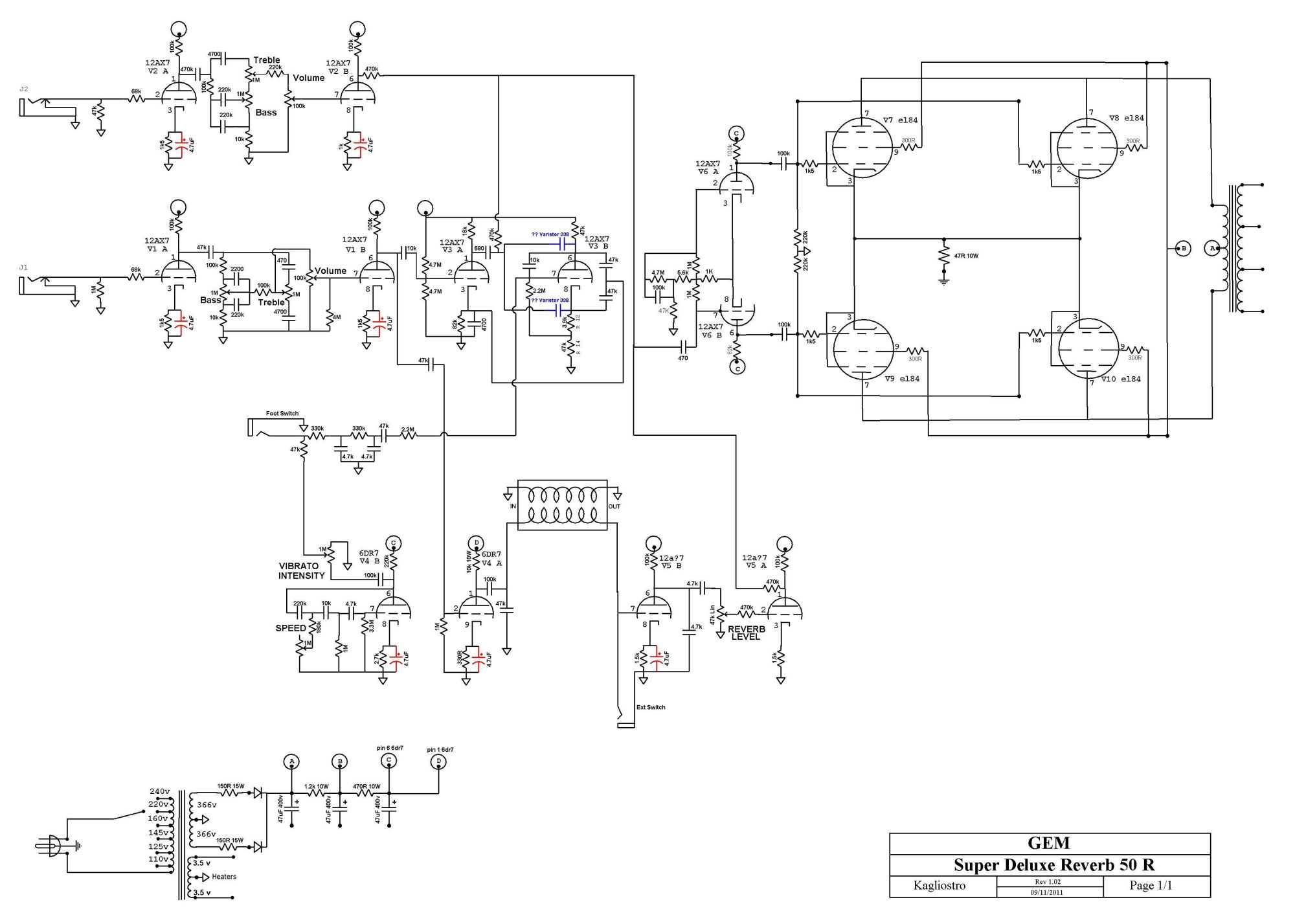hight resolution of super deluxe reverb 50r rev1 02bis