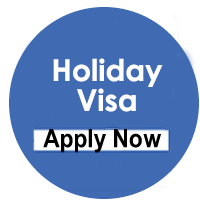 Cost of a Australian visa application if the application is made outside of Australia