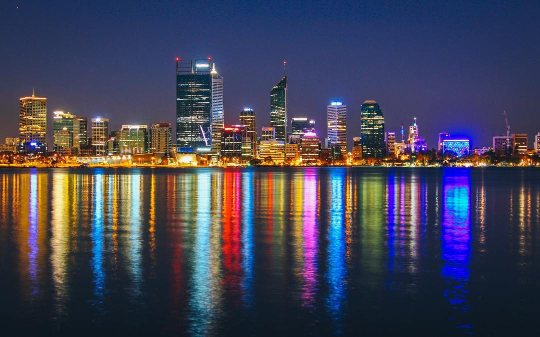 Ten Reasons to Migrate to South Perth Western Australia