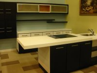 Thermofoil cabinets repair  OZ Visuals Design : Tips for ...