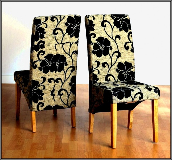 dining chair covers diy adirondack woodworking plans oz visuals design in