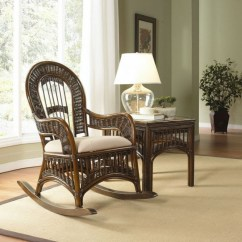 Wooden Rocking Chairs For Adults Indoor Where Can I Buy A Zero Gravity Chair Best Oz Visuals Design Image Of