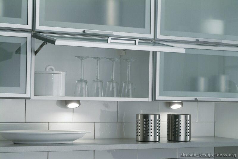 white kitchen cabinet doors tablecloths glass oz visuals design image of modern