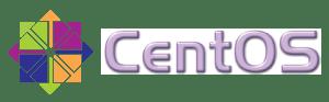 Cent-OS