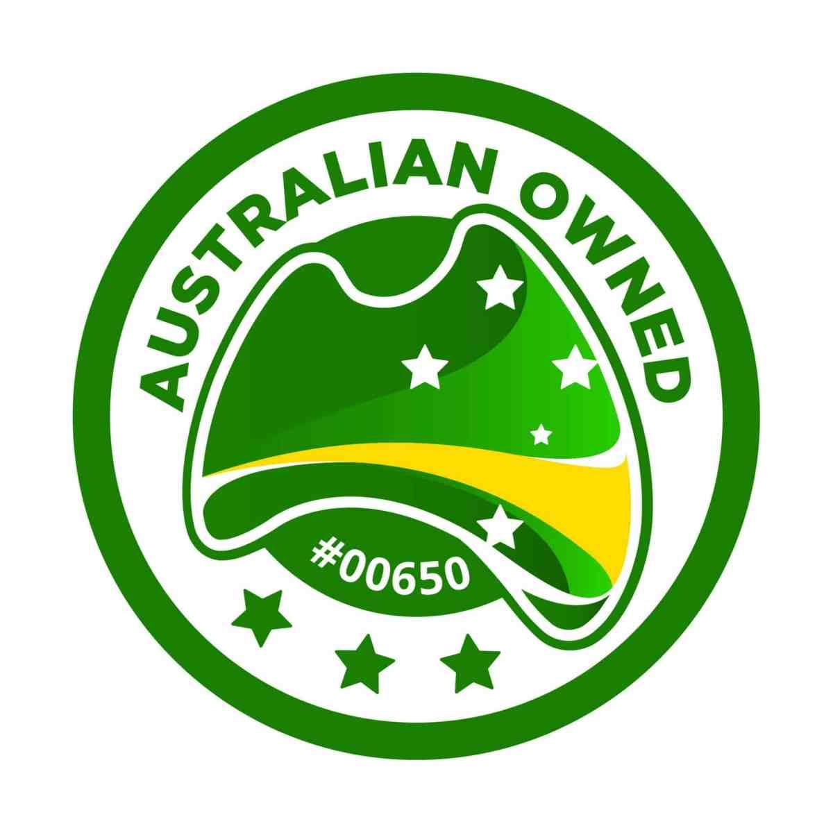 OZwool Sheepskin Australian made and owned Sheepskin