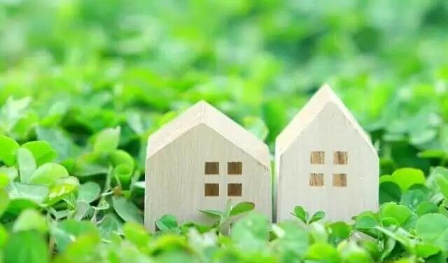 勤続年数6ヶ月で住宅ローンを借入した方法を教えます!!