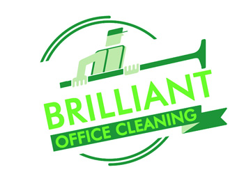 Brilliant Office Cleaning
