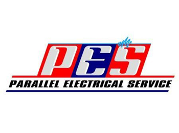 PES Electricians Broome