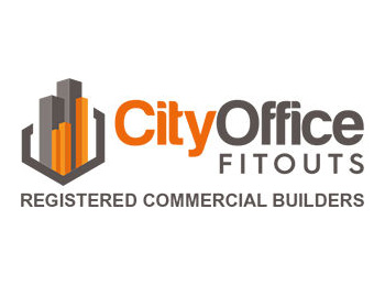City Office Fitouts