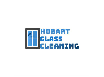 Hobart Glass Cleaning